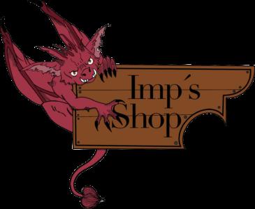 Imp's Shop